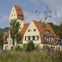 Alte Feuerwache Loschwitz