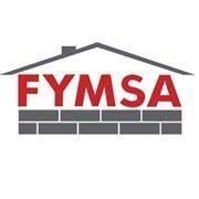 FYMSA