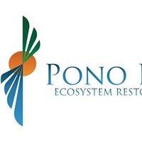 Pono Pacific Land Management LLC