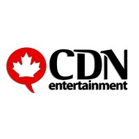 CDN Entertainment