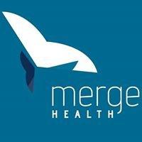 Merge Health