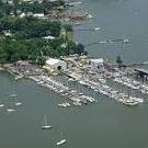 Galesville Harbor Yacht Yard