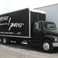 Flash Point Productions, Inc.