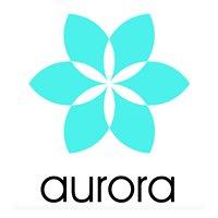 Aurora Community