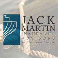 Jack Martin Insurance Advisors