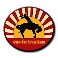 GSGRA - Greater Palm Springs Chapter
