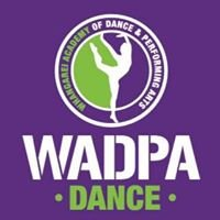 WADPA-Whangarei Academy of Dance & Performing Arts