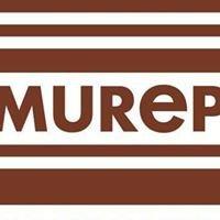 MUReP; Museo Regional de Puebla, INAH