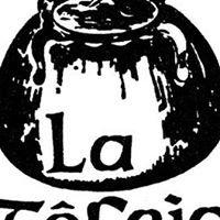 La Tofeja