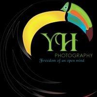 Tamandua Tours Photography