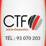 Ctfexpo