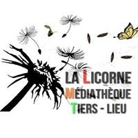 La Licorne- Essaimeur Culturel