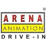 Arena Animation Drive-in