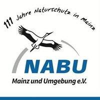 NABU Mainz