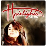 Hairlights Salon