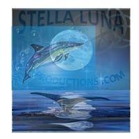 Stella Luna Productions