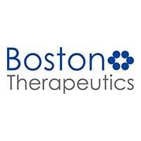 Boston Therapeutics, Inc. (BTHE)