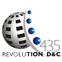 Revolution 435 D&C