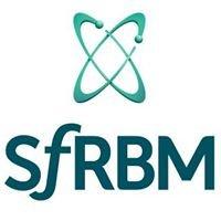 Society for Redox Biology & Medicine