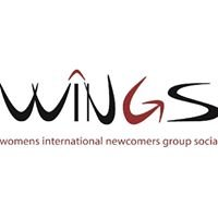 WINGS (Women's International Newcomers Group Social)