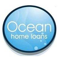 Ocean Home Loans