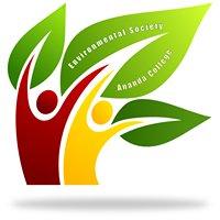 Ananda College Environmental Society