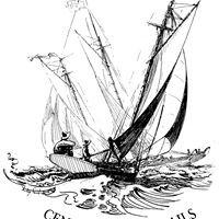 Center Harbor Sails
