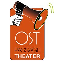 Ost-Passage Theater