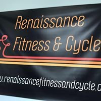 Renaissance Fitness and Cycle