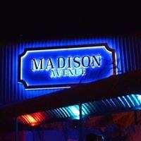 Madison Avenue Pretoria