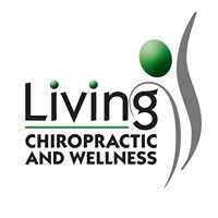 Living Chiropractic & Wellness