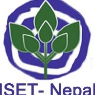Institute for Social and Environmental Transition - Nepal (ISET- Nepal)