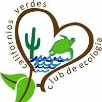 Club Californios Verdes (EPI)