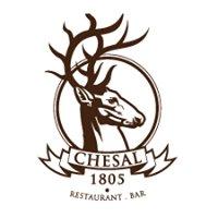 Chesal 1805