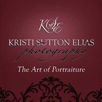 Kristi Sutton Elias Photography
