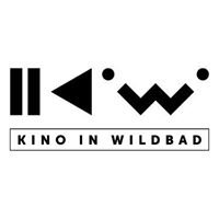 KiWi - Kino in Wildbad