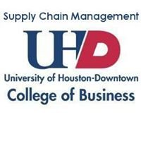 Supply Chain Management UHD