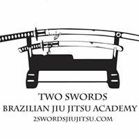 Two Swords Brazilian Jiu-Jitsu Academy