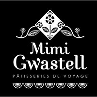 Mimi Gwastell