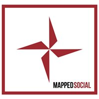 Mapped Social