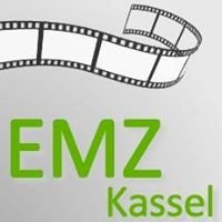 Evangelische Medienzentrale Kassel