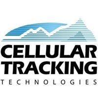 Cellular Tracking Technologies
