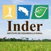 Instituto De Desarrollo Rural