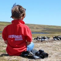 Estancia Excursions