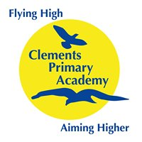 Clements Primary Academy