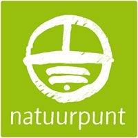 Natuurpunt Gent