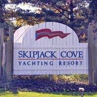 Skipjack Cove Yachting Resort and Marina