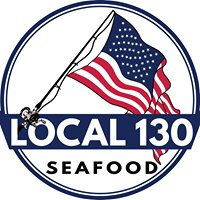 Local 130 Seafood