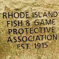 RI Fish & Game Protective Association