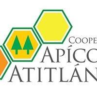 Apicola Atitlan R. L.